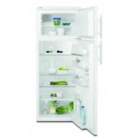 Refrigerator Electrolux EJ2802AOW2