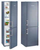 Refrigerator LIEBHERR  CUwb 3311 Refrigerators and freezers