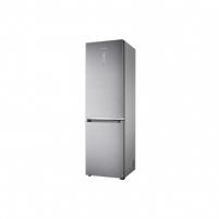 Refrigerator-freezer Samsung RB41J7235SR/EF
