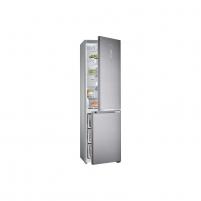 Šaldytuvas - šaldiklis Samsung RB41J7810SR/EF