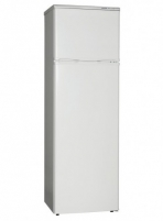 Refrigerator-freezer SNAIGE FR275-1101AA