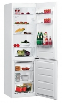 Fridge Whirlpool BSNF 9152 W