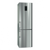 Refrigerator AEG S53920CTXF