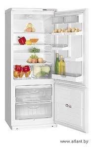 Refrigerator ATLANT XM 4009-022 A+