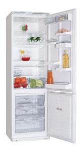 Refrigerator ATLANT XM 6024-031 A+
