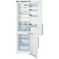 Refrigerator Bosch KGE39AW42