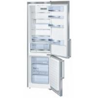 Refrigerator Bosch KGE39BI40 Refrigerators and freezers