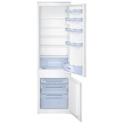 Refrigerator Bosch KIV38V20FF