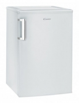 Refrigerator Candy CCTLS 542WH