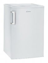 Refrigerator Candy CCTOS 542 WH