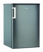 Refrigerator Candy CCTOS 542 XH