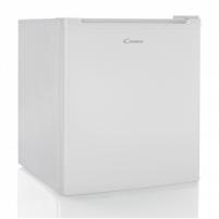 Refrigerator Candy Refrigerator CFL 050 E Free standing, Larder, Height 51.5 cm, A+, Fridge net capacity 44 L, Freezer net capacity 0 L, 41 dB, White