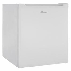 Refrigerator CFO 050 E
