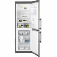 Refrigerator Electrolux EN3201MOX Refrigerators and freezers