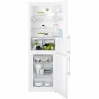 Refrigerator Electrolux EN3601MOW