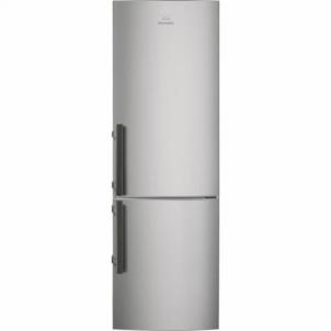 Refrigerator Electrolux EN3601MOX