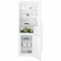 Refrigerator Electrolux EN3853MOW