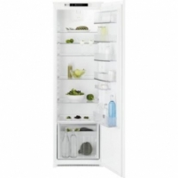 Fridge Electrolux ERN3213AOW