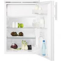 Šaldytuvas Electrolux ERT1501FOW3 Šaldytuvai ir šaldikliai