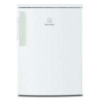 Refrigerator Electrolux ERT1502FOW3