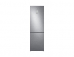 Refrigerator Fridge-freezer Samsung RB34N5400SS