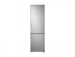 Refrigerator Fridge-freezer Samsung RB37J5110SA