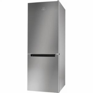 Refrigerator Indesit LR6 S1 S