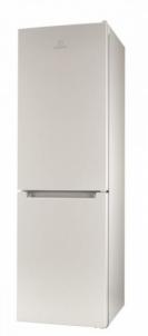 Refrigerator Indesit LR8 S1 W