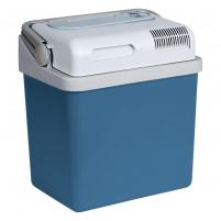 Šaldytuvas kelioninis Travel fridge SENCOR - SCM 2025 Automobiliniai šaldytuvai, šaldymo krepšiai