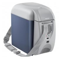 Šaldytuvas kelioninis Travel fridge SENCOR - SCM 4700BL