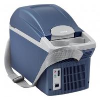 Šaldytuvas kelioninis Travel fridge SENCOR - SCM 4800BL Automobiliniai šaldytuvai, šaldymo krepšiai