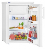 Refrigerator LIEBHERR  TP 1414 (-21)