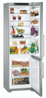 Refrigerator LIEBHERR CUesf 4023 (-23)