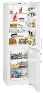 Refrigerator LIEBHERR CUN 3033