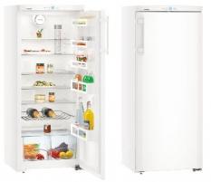 Refrigerator LIEBHERR K 3130