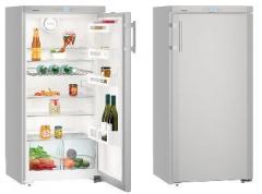 Refrigerator LIEBHERR Ksl 2630