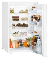 Refrigerator LIEBHERR T 1400