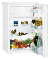 Refrigerator LIEBHERR T 1404  Refrigerators and freezers