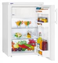 Refrigerator LIEBHERR T 1414 (-21)  Refrigerators and freezers