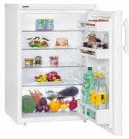 Refrigerator LIEBHERR T 1710 (-21) Refrigerators and freezers