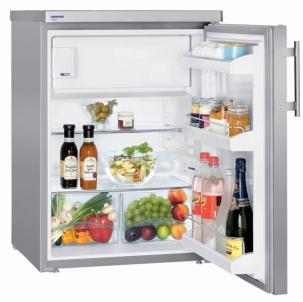 Refrigerator LIEBHERR TPesf 1714  Refrigerators and freezers