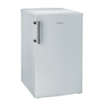 Refrigerator Candy CCTOS 482WH Fridge/H84/Fridge 77L/Freezer 10L/EC A+/White Refrigerators and freezers