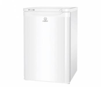 Refrigerator freezer Indesit TZAA5