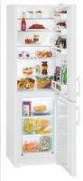 Šaldytuvas-šaldiklis LIEBHERR  CU 3311   Šaldytuvai ir šaldikliai