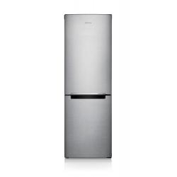Šaldytuvas Samsung RB29HSR2DSA/EF Šaldytuvai ir šaldikliai