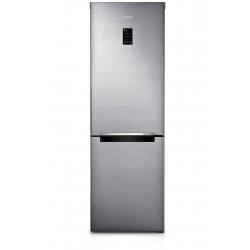 Šaldytuvas Samsung RB31FERNCSS/EF Šaldytuvai ir šaldikliai