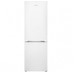 Refrigerator Samsung RB33J3000WW/EF