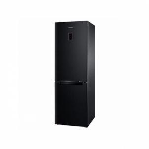 Šaldytuvas Samsung RB33J3230BC/EF