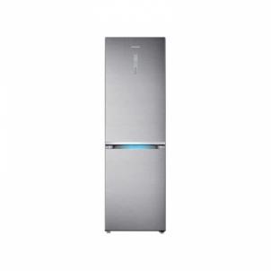 Refrigerator Samsung RB33J8835SR/EF