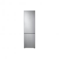 Šaldytuvas Samsung RB37J501MSA/EF